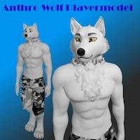 Steam Workshop Furry Stuff For Garrys Mod