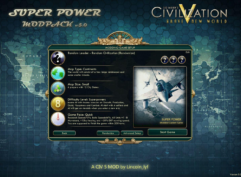 civ 5 free download full version