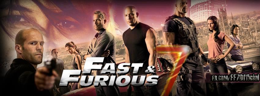 fast and furious 7 solarmovie
