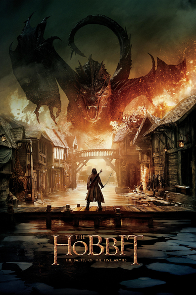 the hobbit 2 download 720p
