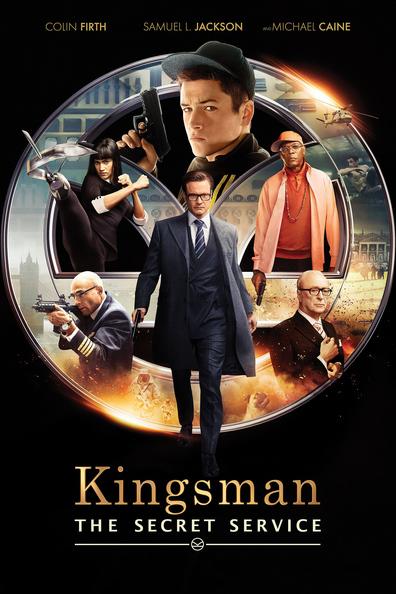 kingsman the secret service full movie online viooz