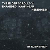 The Elder Scrolls V: Expanded: Haafingar - Nedenheim画像