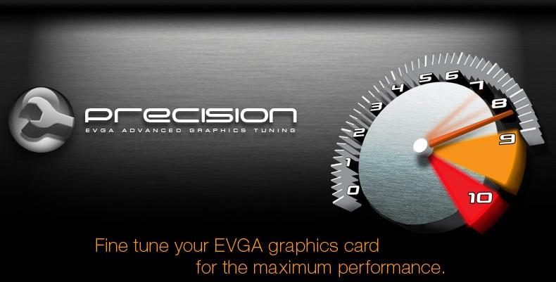 Steam Community :: Guide :: EVGA Precision X 16 5 3 5