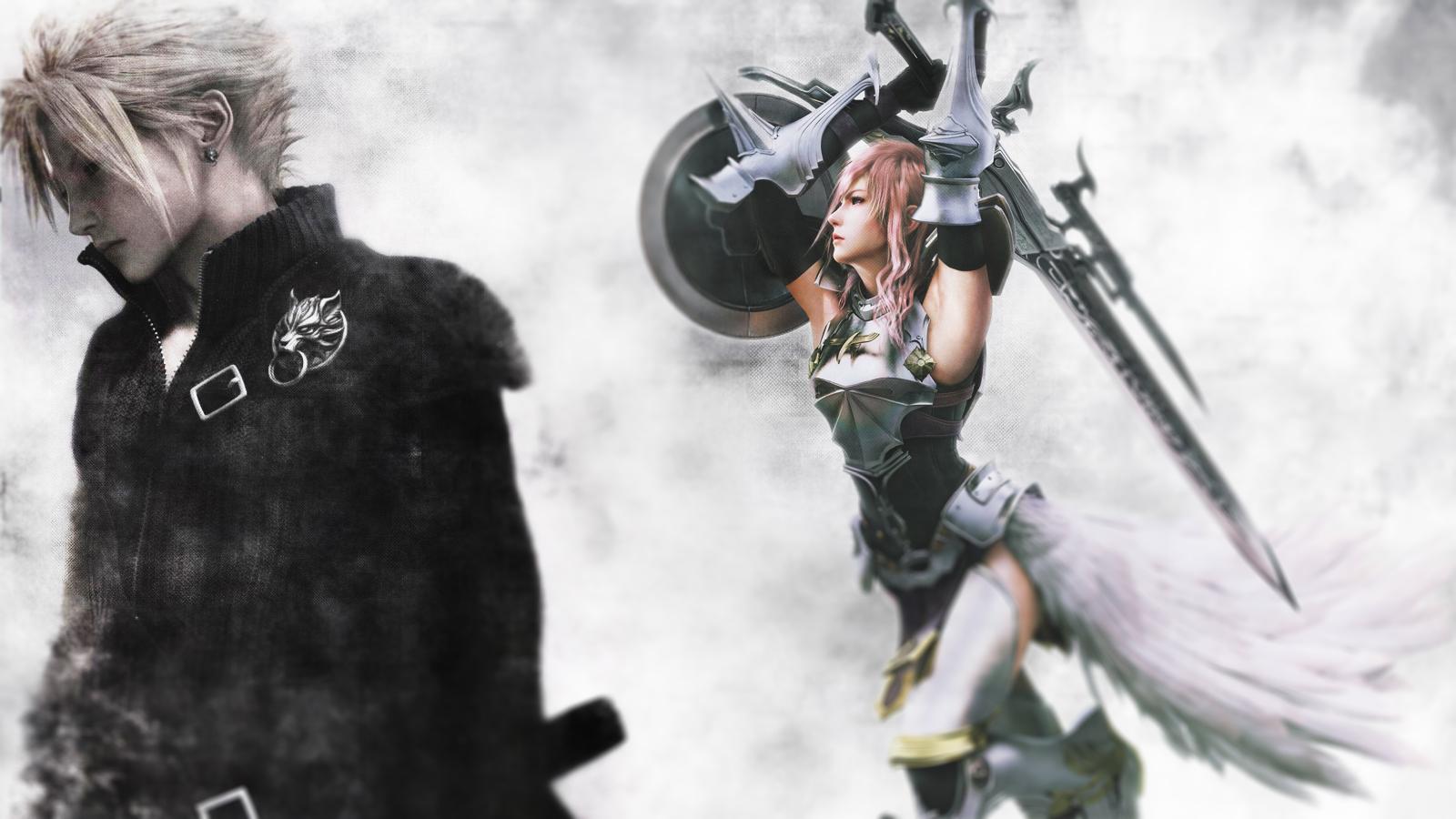 Steam Workshop :: Not Available In Skyrim Nexus