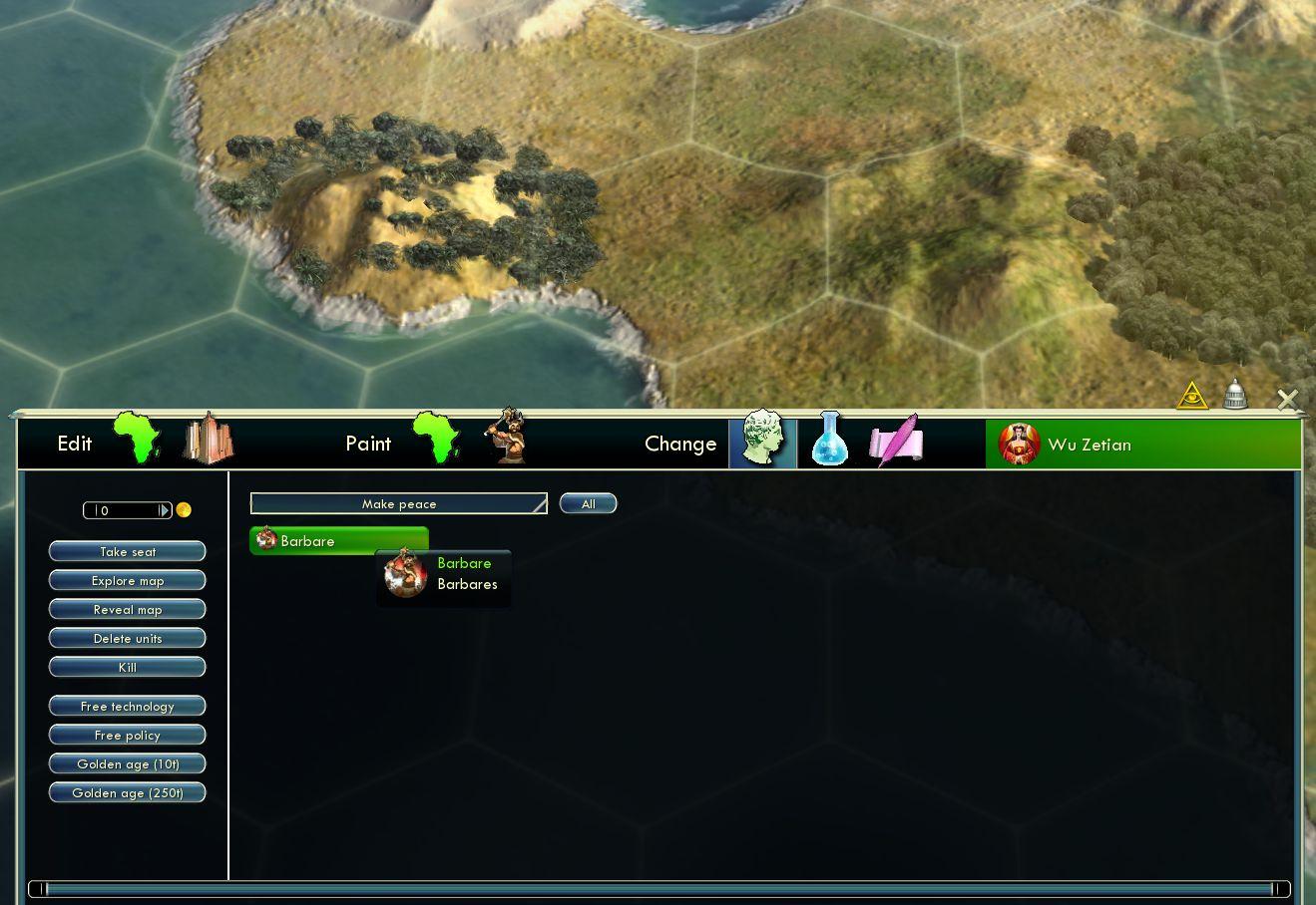 Steam Workshop :: Ingame Editor on civ 5 cover, civ 5 huge maps, civ 5 world builder, civ 5 options, civ 5 custom maps, civ 5 gameplay, civ 5 mods, civ 5 terra maps, civ 5 archipelago, civ 5 funny, civ 5 demo, civ 5 multiplayer, civ 5 mini maps, civ 5 hitler, civ 5 tech tree, civ 5 cheats, civ 5 washington, civ 5 screenshots, civ 5 icons, civ 5 gandhi,