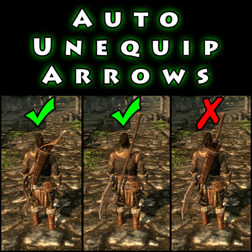 Image Result For Wheb Can You Use The Dogs In Dawnguard