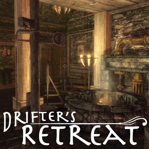 Drifter's Retreat画像
