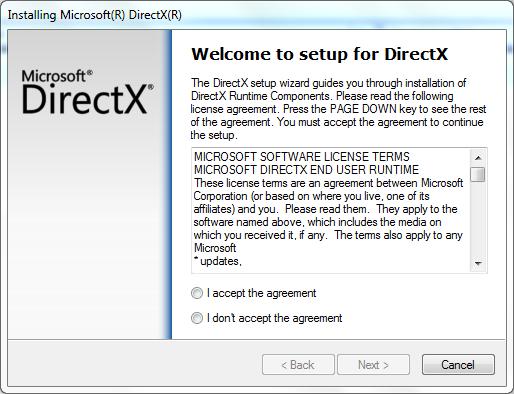_commonredist/directx