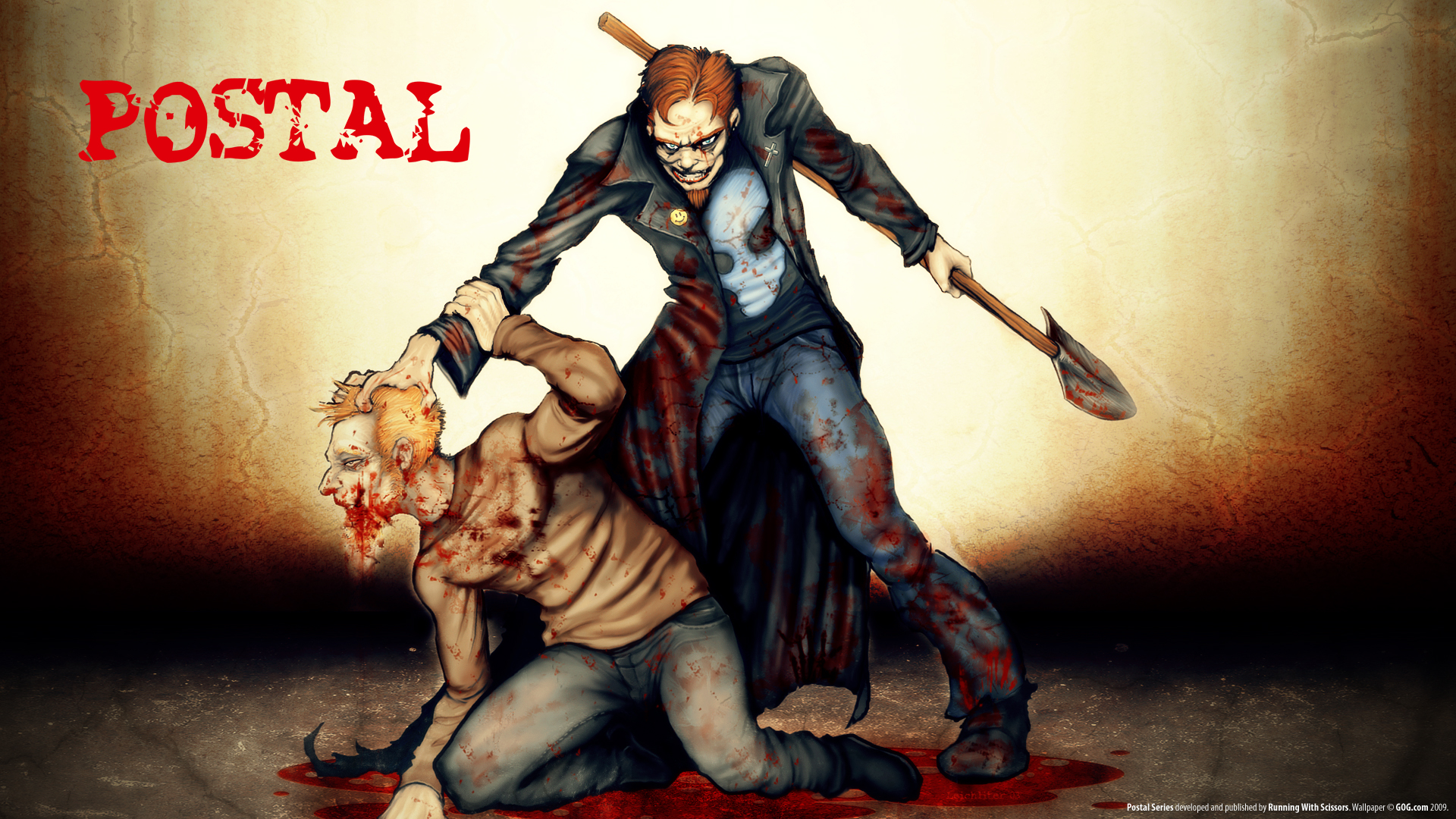 steam workshop the best of the shop postal 2