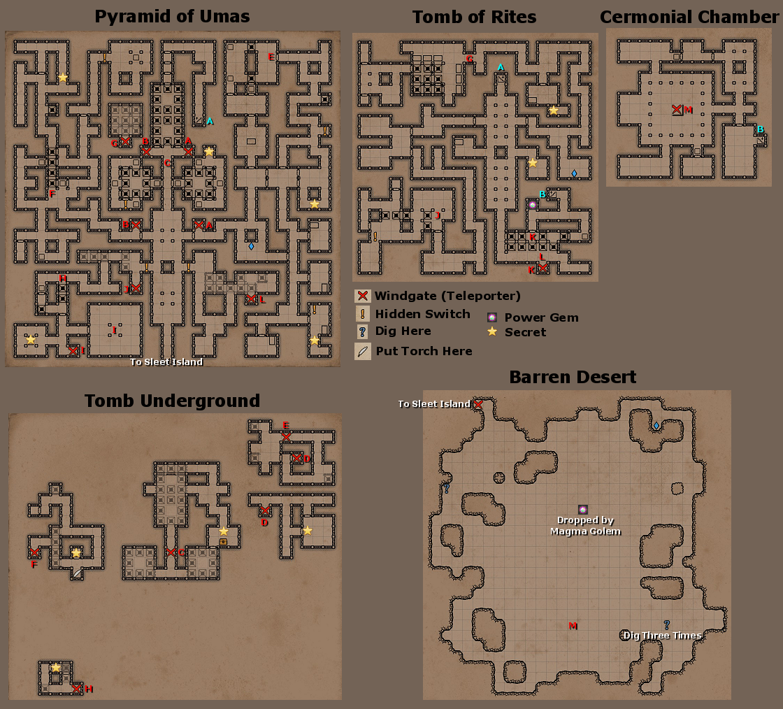 Steam community guide completed maps all secrets and treasures publicscrutiny Images