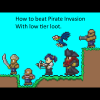 Steam Community :: Guide :: How to beat a Pirate Invasion