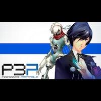 Steam Workshop :: Persona
