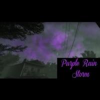 Steam Workshop :: Textures, HUD, Sounds, Backgrounds, Music