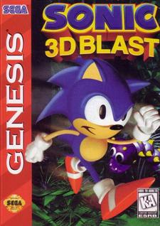 Steam Community Guide Sega Genesis Classics Codes Secrets