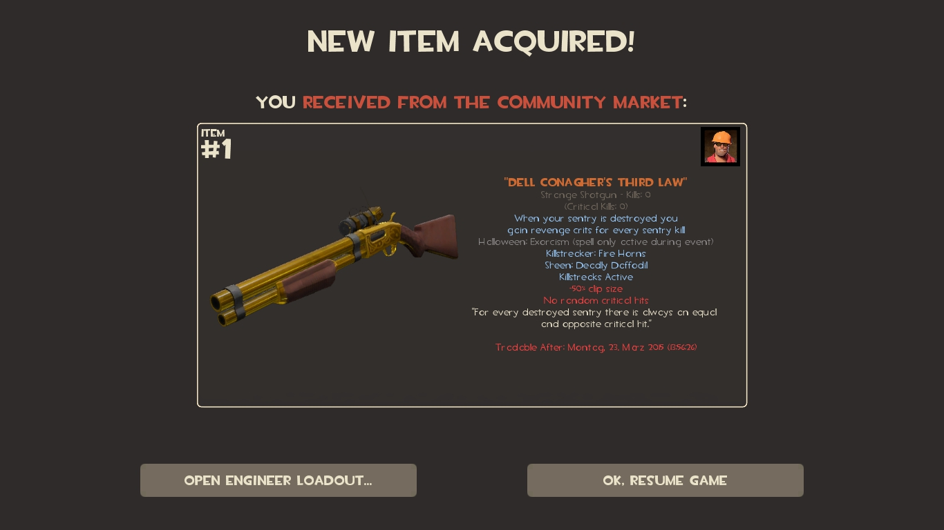 Steam community guide strange weapons and cosmetics outdated next to the australium weapons there are less expensive but still cool strange weapons which can be earned by completing a mvm operation except the altavistaventures Gallery
