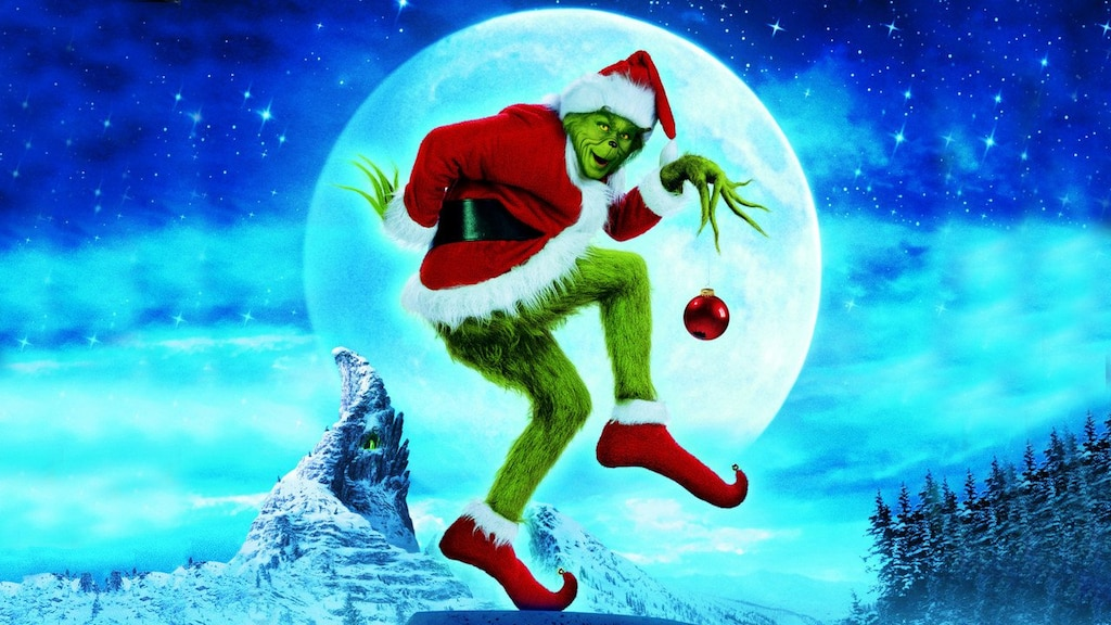 How The Grinch Stole Christmas Full Movie.Steam Community Watch How The Grinch Stole Christmas