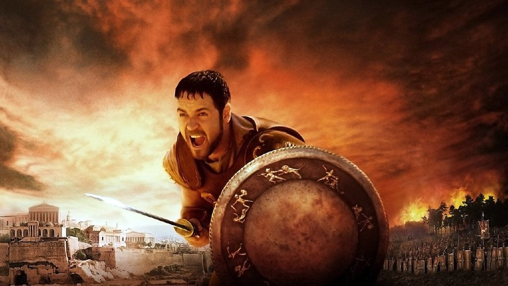 Download gladiator school game free torrent (332. 04 mb)   strategy.