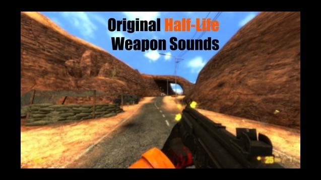 half life download original