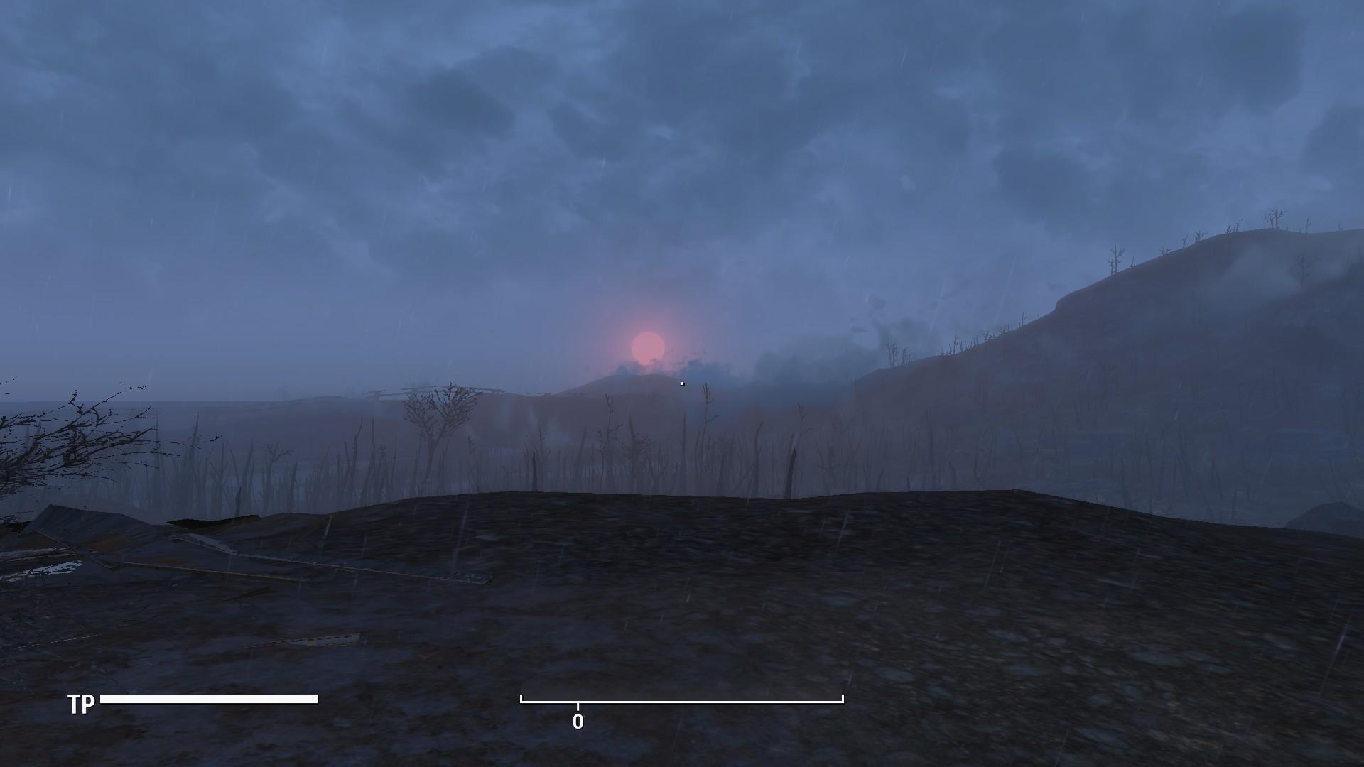 Steam Community Screenshot Der Moment An Dem Du Das Leuchtende