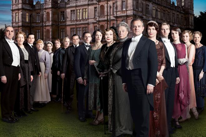 steam samfunn finale full s06e09 watch downton abbey