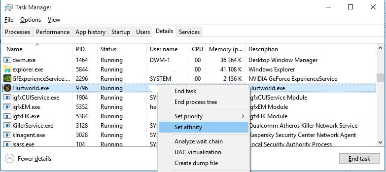 Steam Community :: Guide :: Dedicated Server Lag !