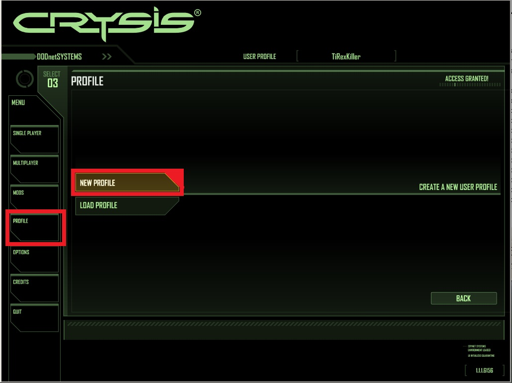 Steam Community Guide How To Play Crysis Multiplayer On Steam