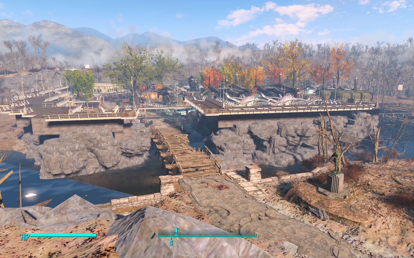 Steam Community :: Guide :: Fallout 4 Top Rated Mods Recommended by