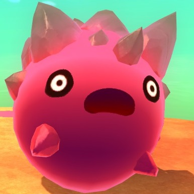 Steam community guide slime rancher for dummies ccuart Image collections