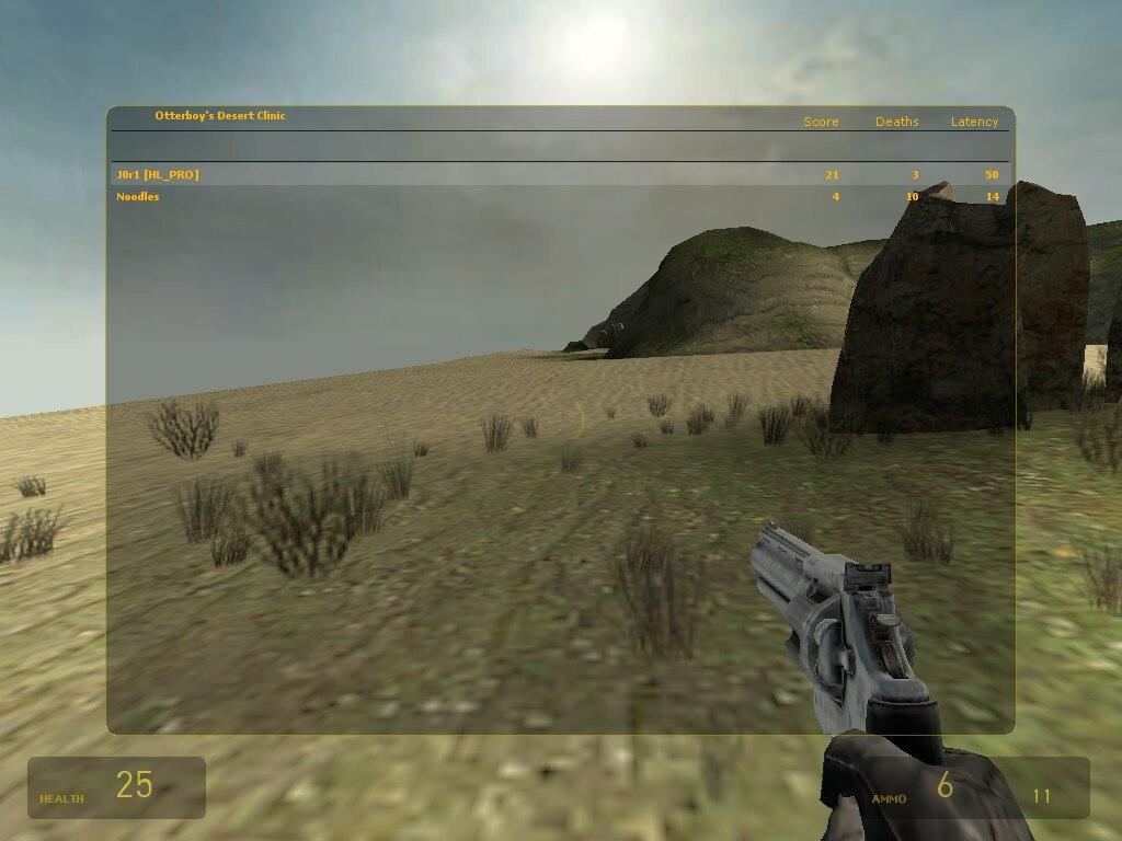 Steam Community :: Screenshot :: Number 16 v s  number 15 :-)  I win