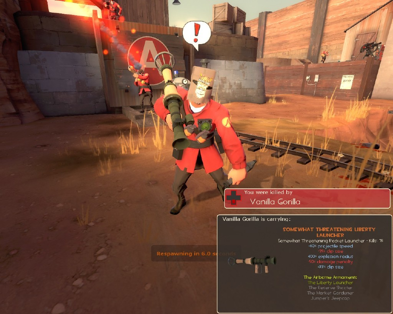 Steam Community :: Screenshot :: \
