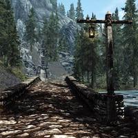Steam Workshop :: SKYRIM ULTRA HD TEXTURE/MOD PACK!