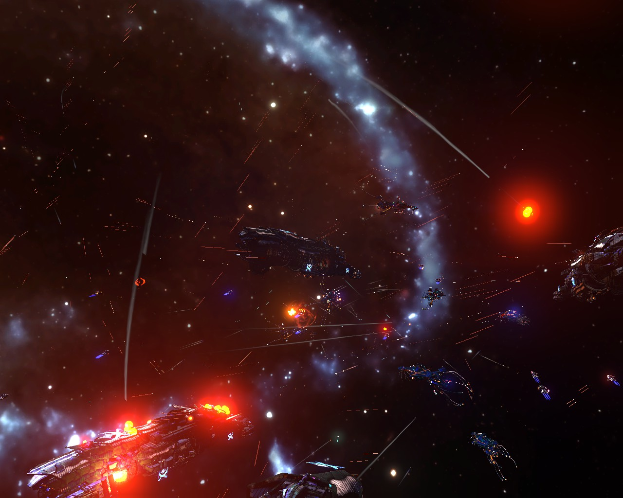 steam community sword of the stars ii enhanced edition rh steamcommunity com Sword of the Stars Research Tree Sword of the Colonies Stars