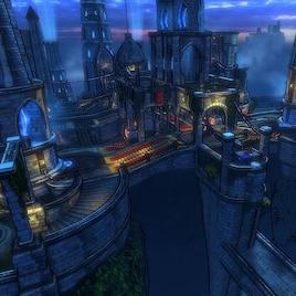 Steam Workshop :: Palantir
