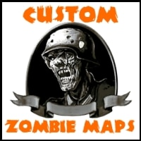 Steam Community :: Guide :: How to install and play custom zombie ...