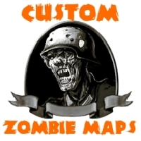 Steam Community :: Guide :: How to install and play custom ...