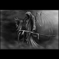 Beschwörungszauber/Conjuration: Seelenfresser/SoulEater画像
