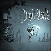 Backpack and Amulet Slots (Mod) | Don`t Starve …