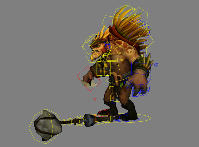 Steam Community :: Guide :: Dota 2 Workshop - The go-to