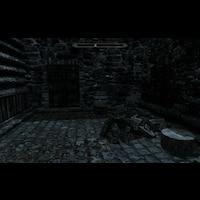 Thief Armor!画像