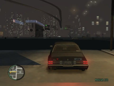 Steam Community :: Guide :: Why GTA IV runs so badly