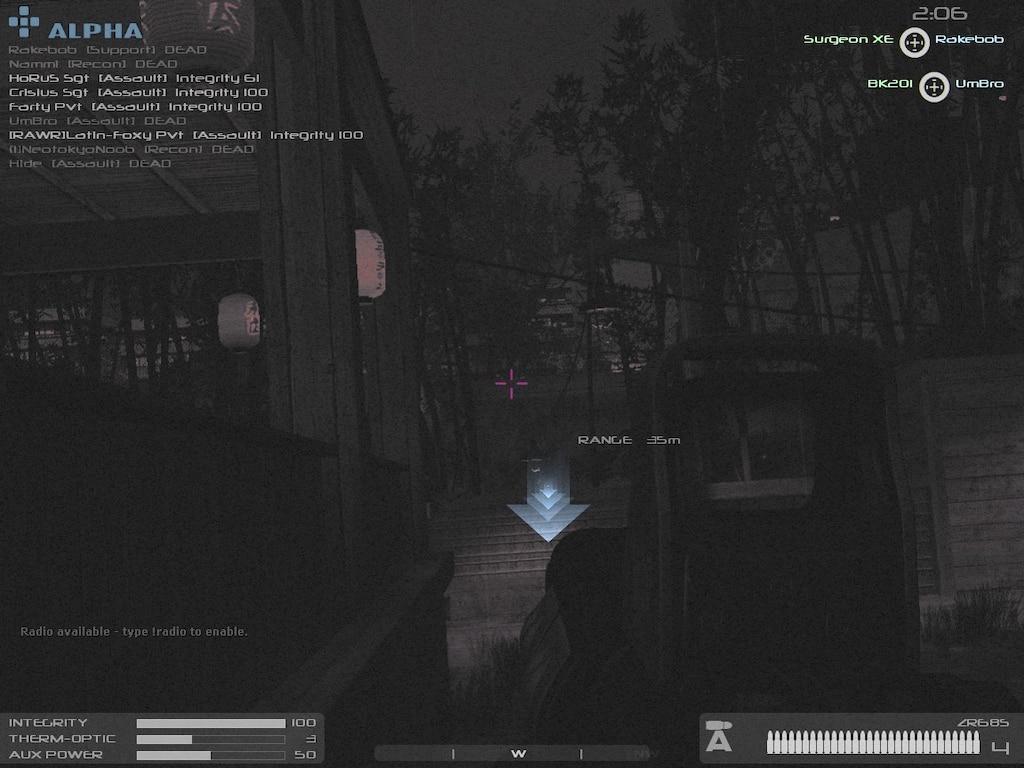 Steam Community :: Screenshot :: custom crosshair download