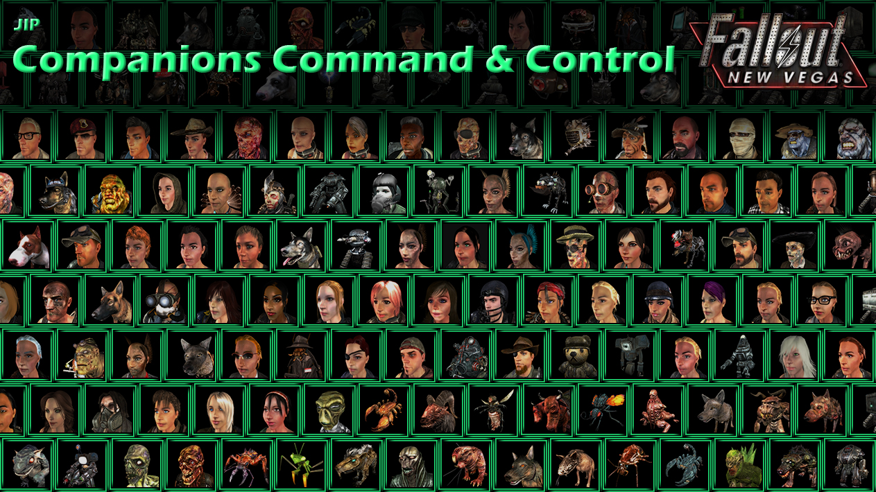 Comunidad Steam :: Guía :: How to Install Mods + Recommendations