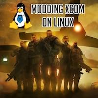 Comunidad Steam Xcom Enemy Unknown