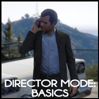 gta 5 pc director mode cheats