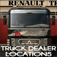 Steam Community Guide Truck Dealer Locations Going East