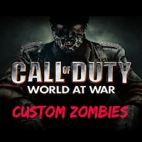 Steam Community :: Call of Duty: World at War