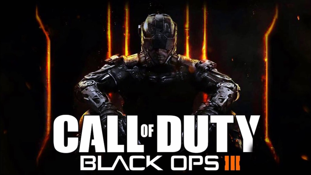Steam Community :: :: Call OF Duty Black ops 3 Zombies