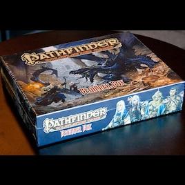 Steam Workshop :: Pathfinder - Beginner Box