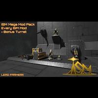 Steam Workshop :: Space Engineers