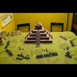 Steam Workshop :: Warhammer Fantasy - AoS - Skirmish